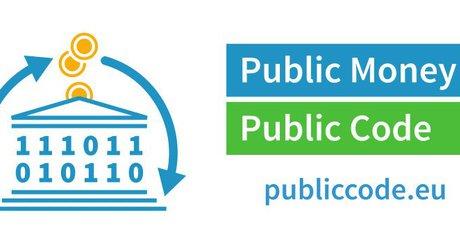 Ccc Offener Brief Public Money Public Code