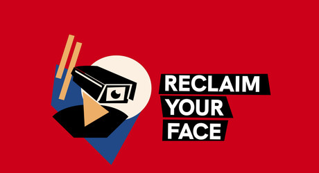 Reclaimyourface